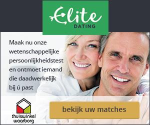 Radiometrische dating Half Life