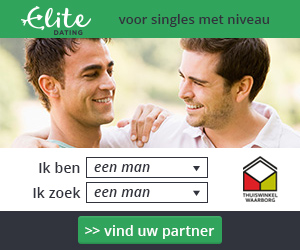 mannen datingsites