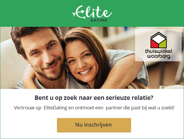 Gratis aziatische uk dating site.