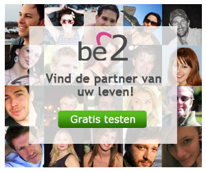 Europese dating sites online