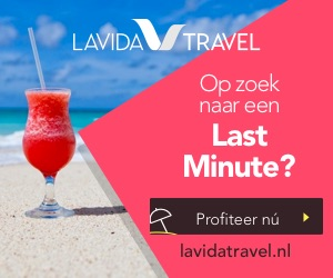 Lavida Travel