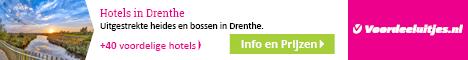 Voordeeluitjes - Kampioen in arrangementen : Dierenpark & hotel