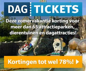 pretparken-nederland-attractieparken-informatie-korting