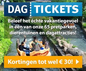 korting-entree-tickets-dierentuin-nederland
