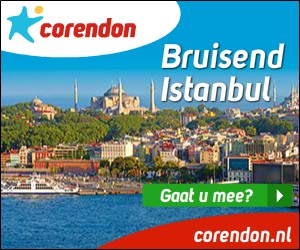 Corendon Istanbul