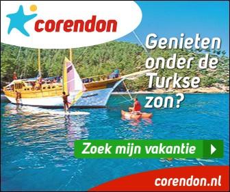 ?wi=213200&ws=Corendon Toerisme Europa - Zonvakantie