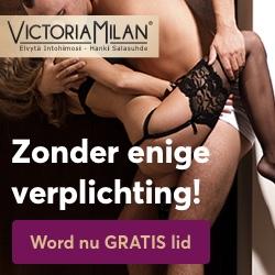 VictoriaMilan vreemdgaan datingsite