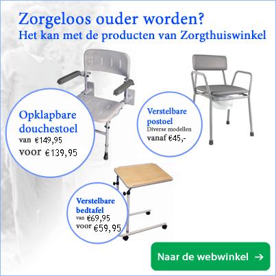 """<img src=""""zorgthuis.jpg"""" alt=""""rollator, incontinentie, hocker, sta-op-stoel"""" title=""""ikwilbesparen.n l– copyright 2018 ikwilbesparen.nl"""">"""