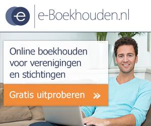 boekhoudprogramma_voor_vereniging_stichting
