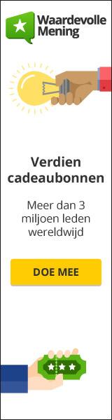 Maandelijks 200 euro verdienen met enquetes