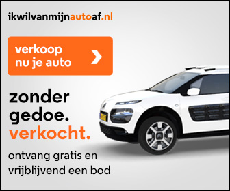 IkWilVanMijnAutoAf