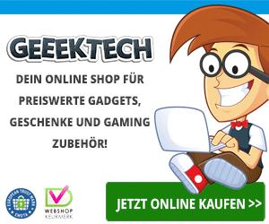geeektech