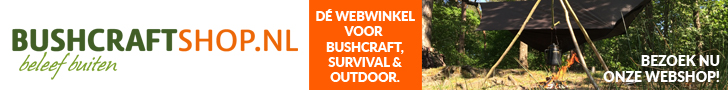 Bushcraftshop : Beleef Buiten. Bushcraft, Survival, Outdoor.